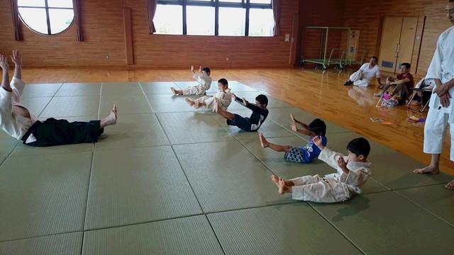 0626_少年部_正座法_02.JPG