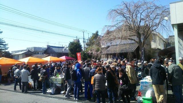 蔵祭り.jpg